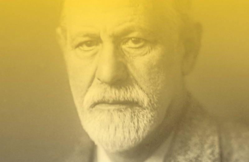 Оговорочка по Фрейду: 9 мифов об основателе психоанализа