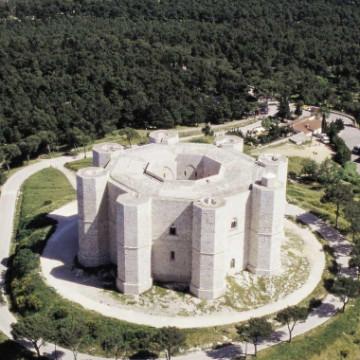 Кастельдель-Монте, Италия
