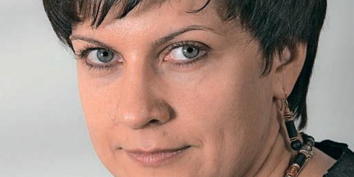 7 вопросов Валерии Касамаре, социологу