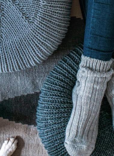 Хюгге – философия счастья по-датски