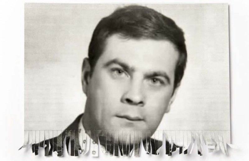 Фемида Фаталь