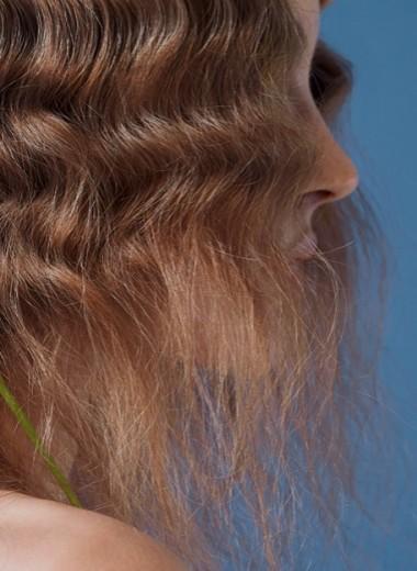 Best of Beauty. #Волосы