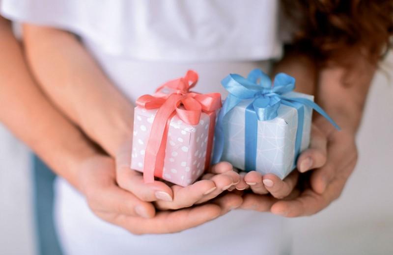 Двое и больше: многоплодная беременность