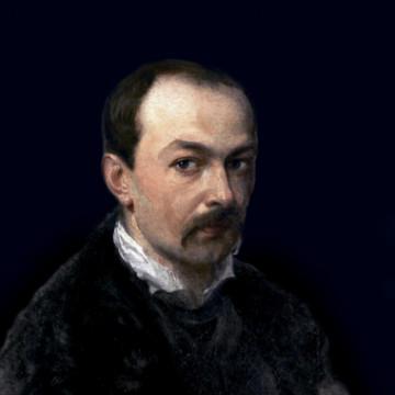 Павел Федотов. Несостоявшееся сватовство