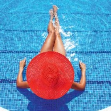 Защита отсолнца: 7 опасных заблуждений