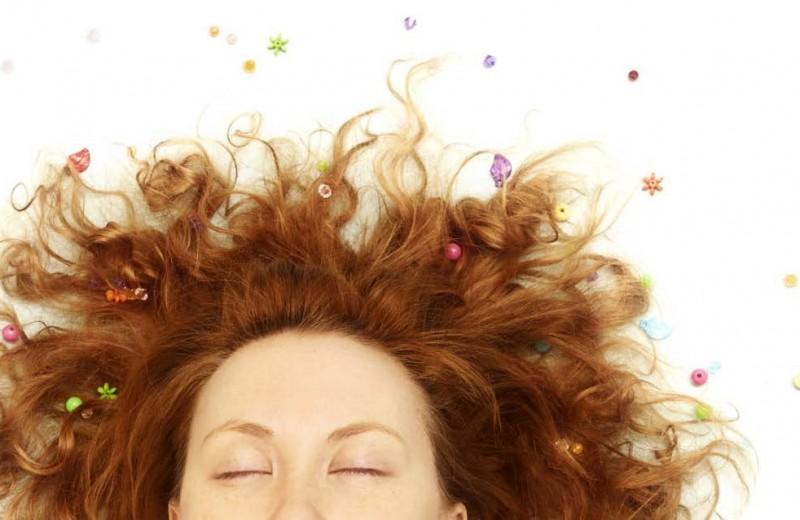 10 мыслей, чтобы вернуть себе равновесие