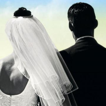 Мой муж оказался геем