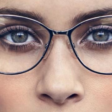 В порядке ли твое зрение