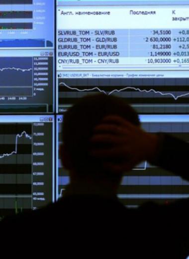Роман Горюнов: «Я верю, что наступает время российских IPO»