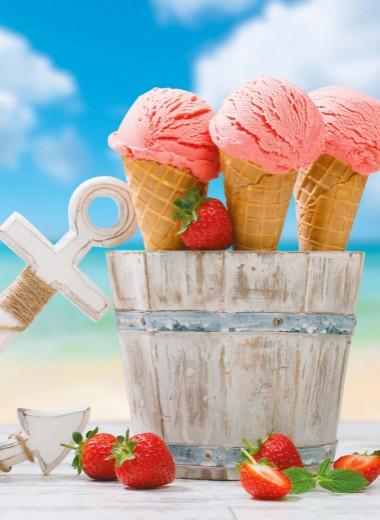 Летние пищевые отравления: рейтинг опасных продуктов