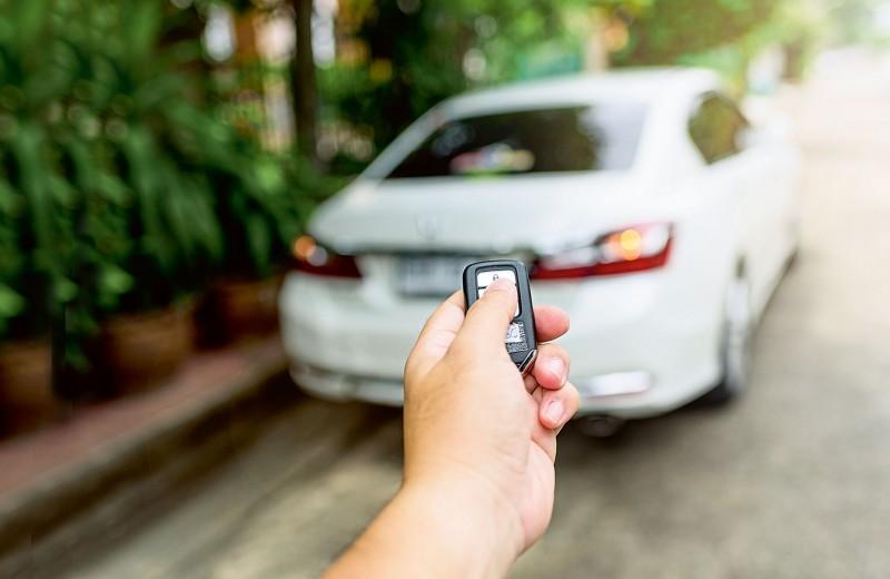 Закон о тишине: запреты и штрафы для водителей