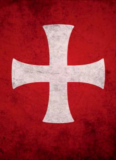 7 самых знаменитых крестоносцев