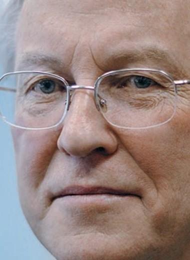 «Наше руководство не знает российской экономики»