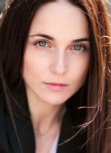 Анна Снаткина: «Крепкий брак – сложная работа»