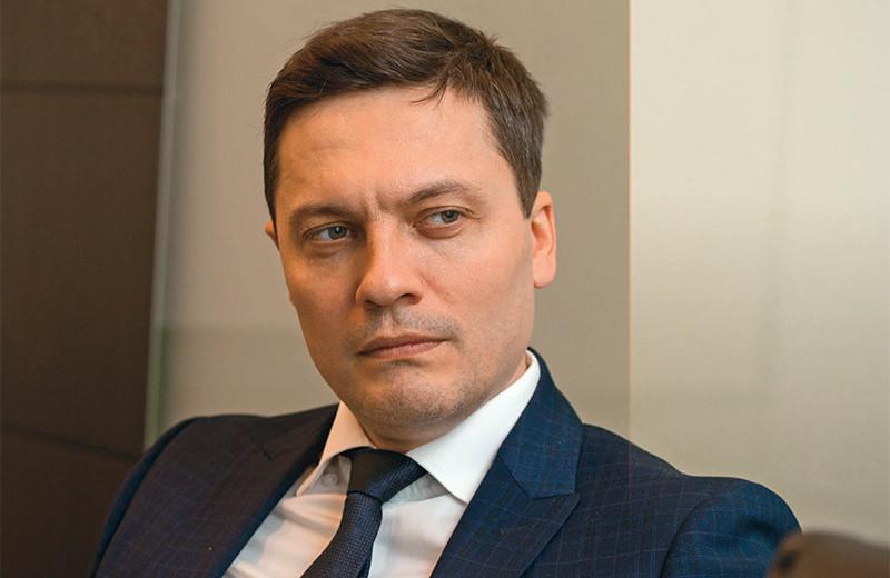«Можно инвестировать в рубль. Почему бы и нет?»