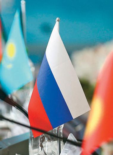 «Мягкая интеграция»: что 2020 год изменил на постсоветском пространстве