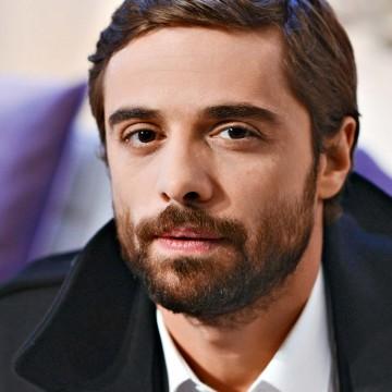 Илья Глинников:Главный мужской порок – попытки казаться круче