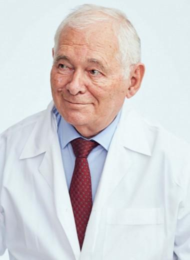 «Противопоставлять государственную и частную медицину нельзя»