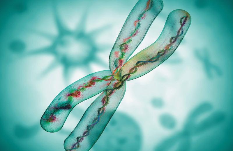 Десять значимых событий 2020 года в биологии и медицине