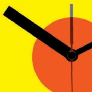 Где взять время?
