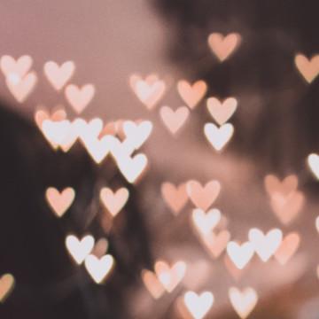 Любовь и гаджеты