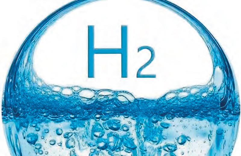 Как не угодить в водородную ловушку