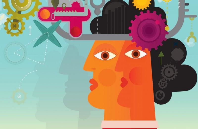Как сделать мозг еще умнее?