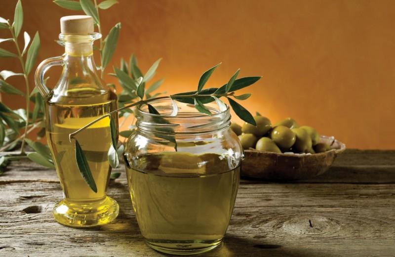 Можно ли при беременности есть растительное масло?