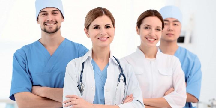 Беременность и врачи: необходимый минимум