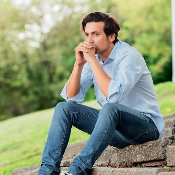 Мифы о мужском бесплодии