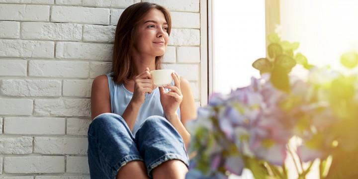 Проблемы с самооценкой: как их преодолеть?