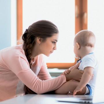 Как узнать, на что у малыша аллергия?