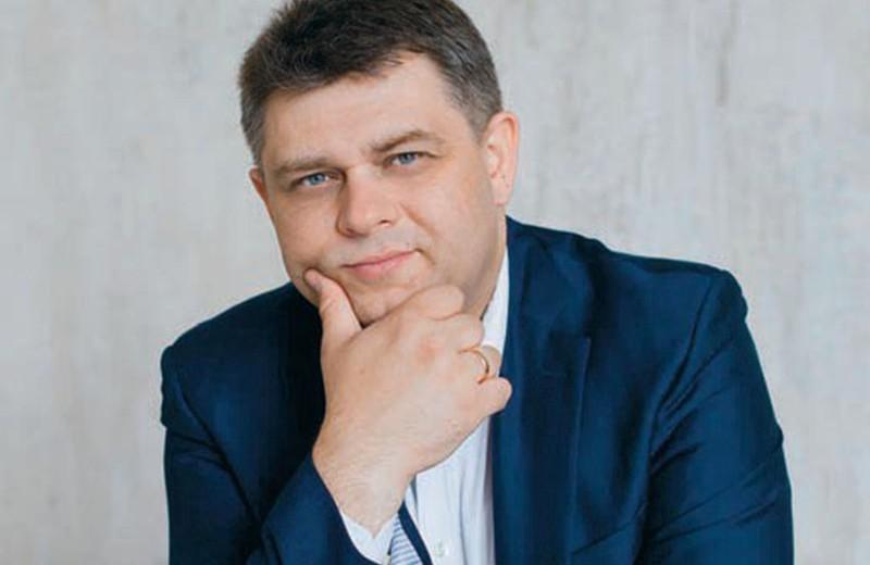 7 вопросов Алексею Паршину, адвокату Ангелины Хачатурян