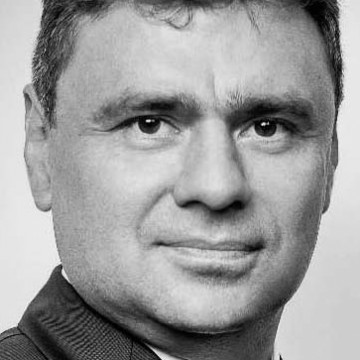 Юрий Медзиновский