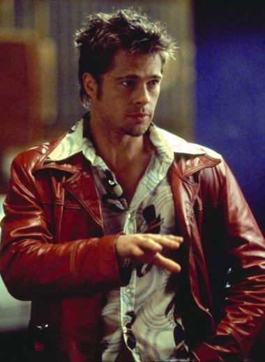 5 отличных фильмов, которые провалились в прокате