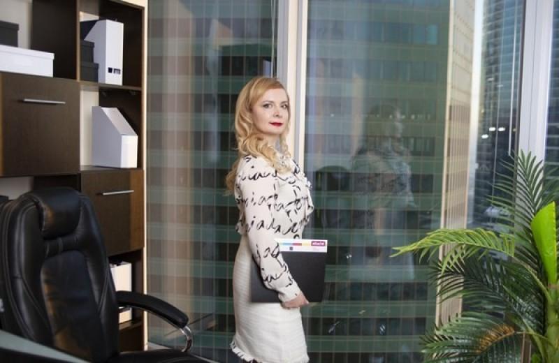 Елизавета Братищева: «Мы строги в выборе партнеров»