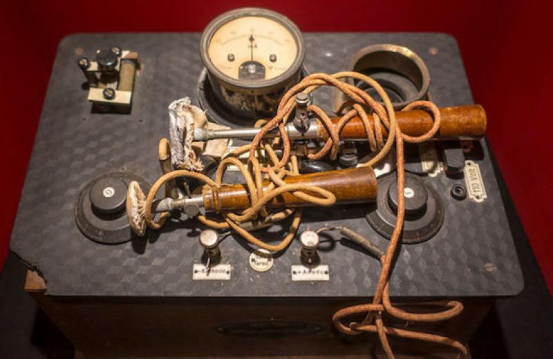 Электросудорожная терапия: жестокая пытка или эффективный метод?