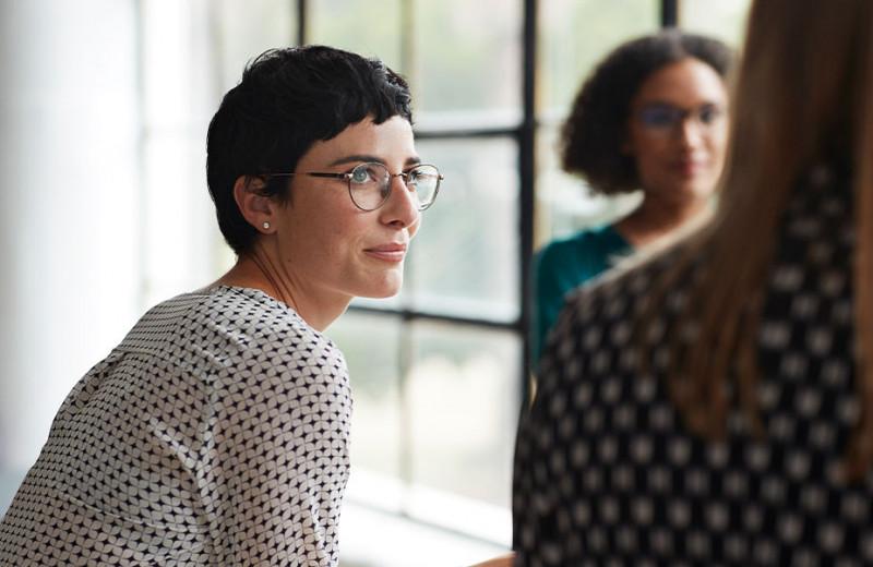 Ваши сотрудники — это ваш бизнес. Четыре урока заботы олюдях отуспешных CEO