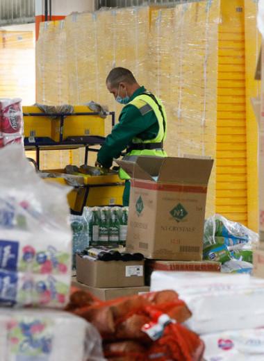 «Пластик у нас слишком демонизирован»: как бренды могут избавиться от избыточной упаковки