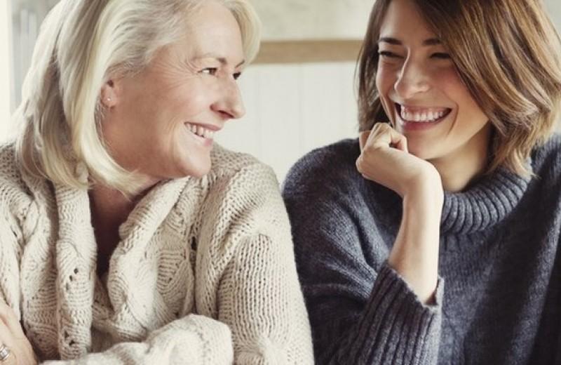 Почему важно вовремя разъехаться с родителями