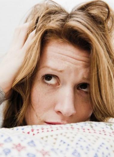 10 способов справиться с волнением