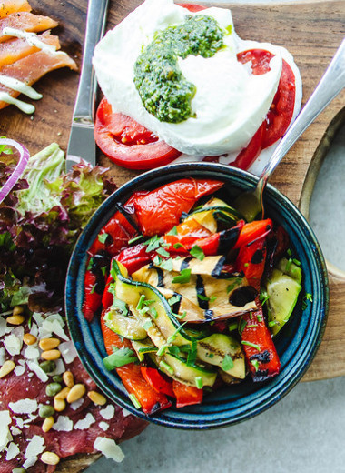 6правил питания, которым пора перестать следовать: рассказывают диетологи