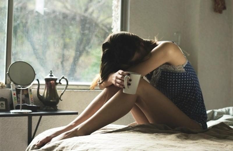 Скорая помощь: как понизить давление в домашних условиях