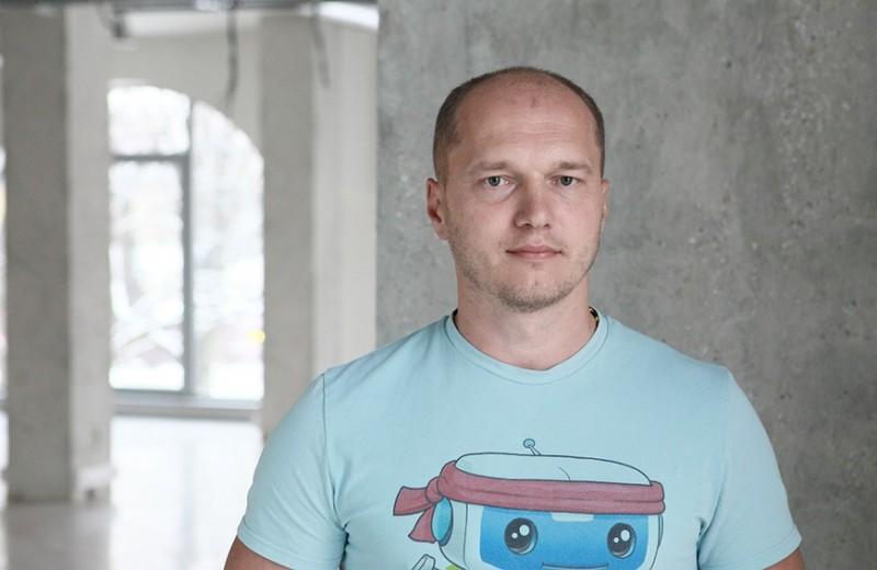 «Выживание — дело добровольное»: бизнесмен Сергей Рыжиков о новой бизнес-культуре после кризиса