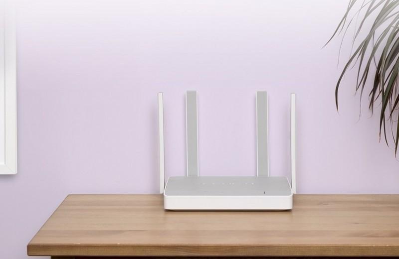Как выбрать Wi-Fi роутер для квартиры в 2020 году