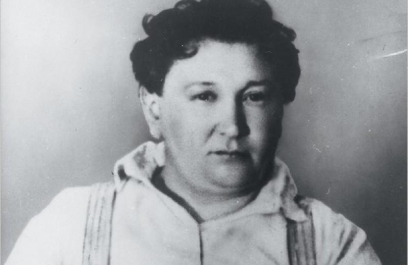 Алкогений: Ярослав Гашек
