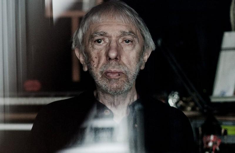 Эдуард Артемьев: «Энергия электронной музыки ушла в космос»