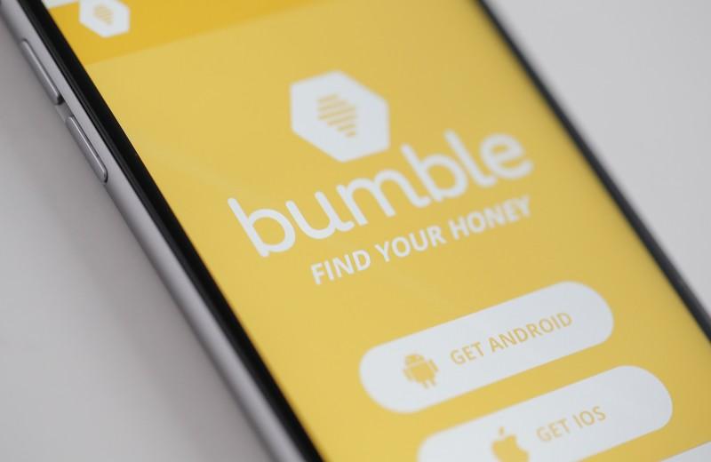 Дейтинговый сервис Bumble откроет винный бар на Манхэттене
