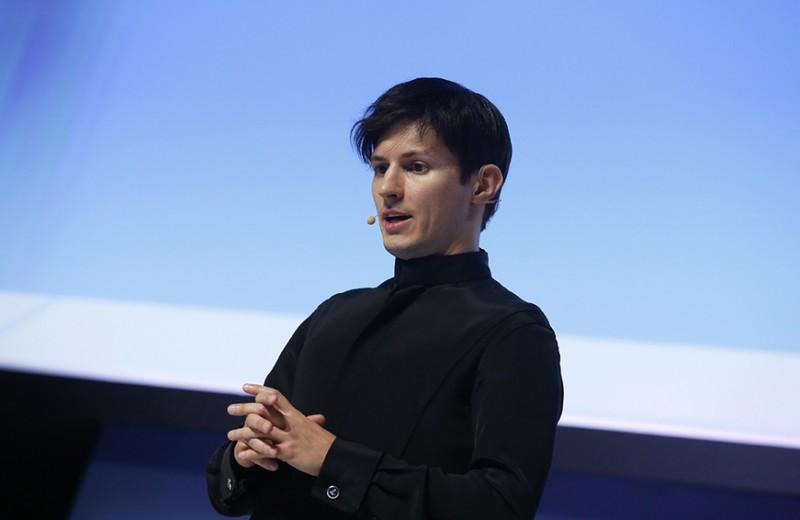 «Дуров пытается прикарманить $500 млн»: инвесторы получили кредитный договор от Telegram и остались недовольны