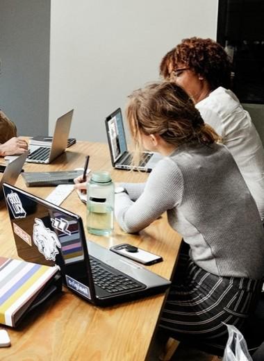 Сергей Зинкевич: Что мешает «цифровизации» бизнеса?